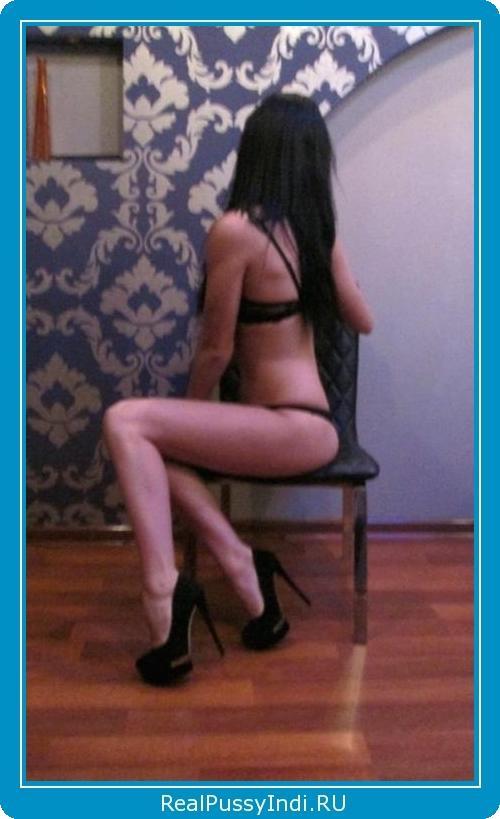 фирмы с проститутками в норильске